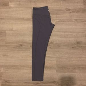 Lululemon Leggings Tights Moonwalk